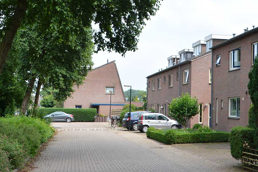 Pluimers Media, Schapendoesweg 61